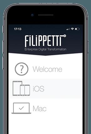 app_filippetti_assistenza