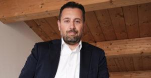 Data Manager intervista Giorgio Alfei su AI