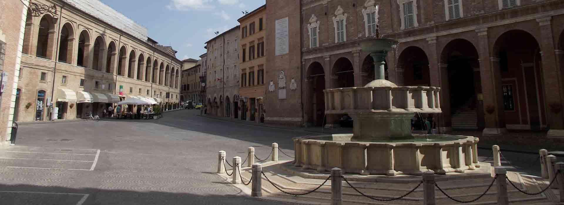 Fabriano_RemaKe-festival-Filippetti