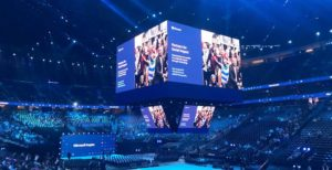 Microsoft-Inspire-2019-Filippetti