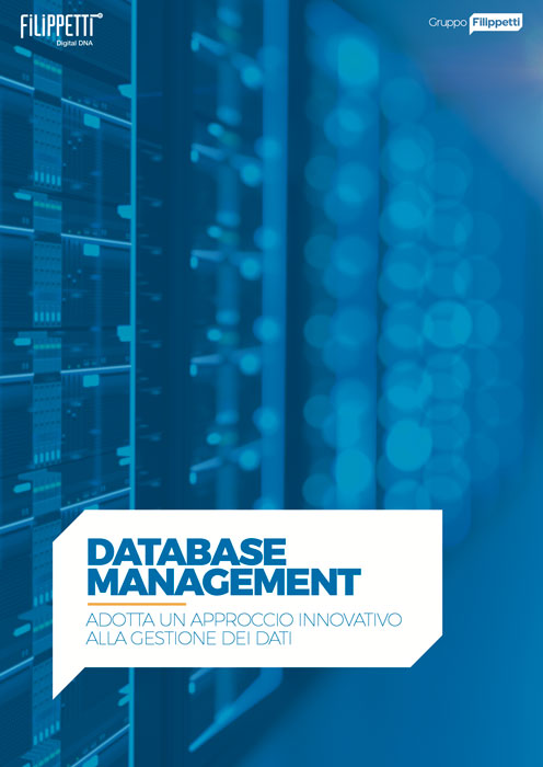 Cover-Brochure-Database-Management