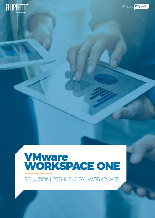 Cover-Brochure-WMware-WorkSpace-ONE