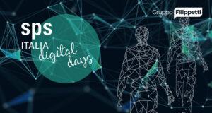 Gruppo Filippetti Digital Days