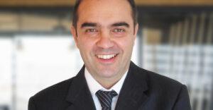 Filippetti IT, collaboration, building - intervista Data Manager