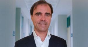 Filippetti_Data Manager_Dante Ciantra