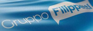 CDP e Finlombarda_finanziamento Filippetti