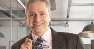 Filippetti_Pergolini Smart Working_intervista Data Manager