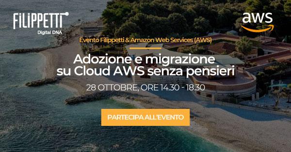 Popup-Adozione-e-migrazione-su-Cloud-AWS-senza-pensieri_mob