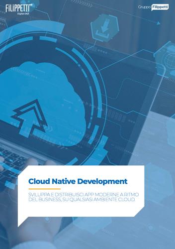 cover-brochure-Cloud-Native-Development-data-business-applications_Filippetti